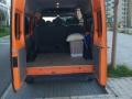 furgoneta_naranja_5