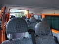 furgoneta_naranja_8