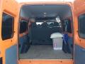 furgoneta_naranja_9
